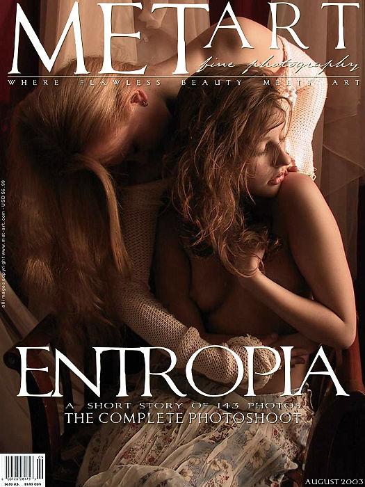年轻的裸模Adele和她的搭档宫廷室拍