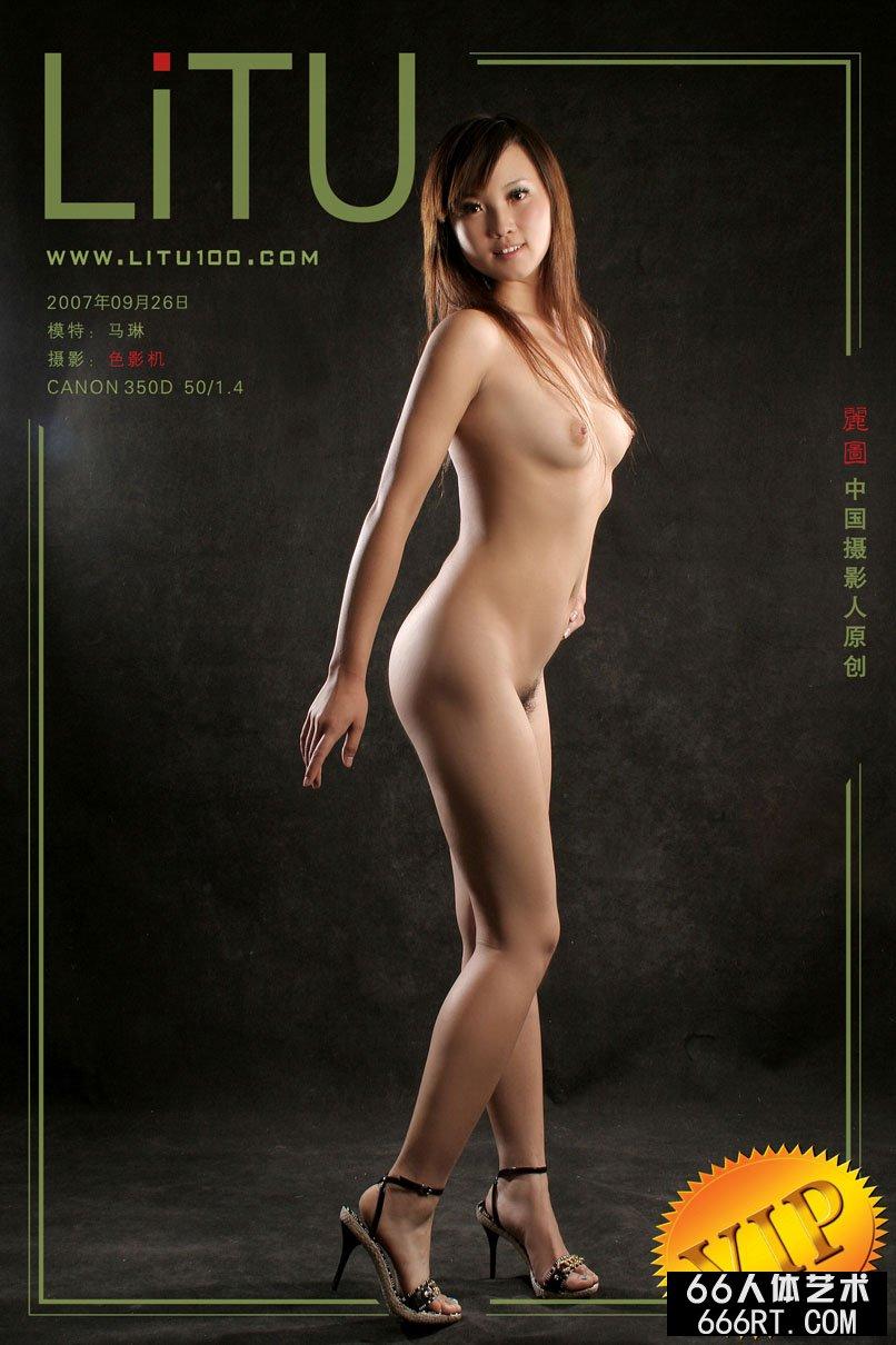 40欧美老熟妇_名模马琳07年9月26日室拍