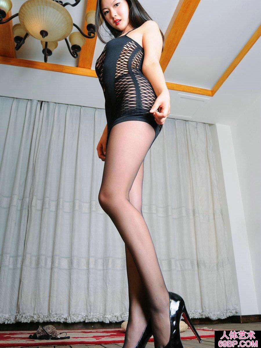 韩国美美妇极限大尺度美丝人体图片