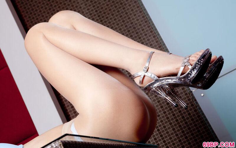 薄到极点的的超薄肉丝长腿